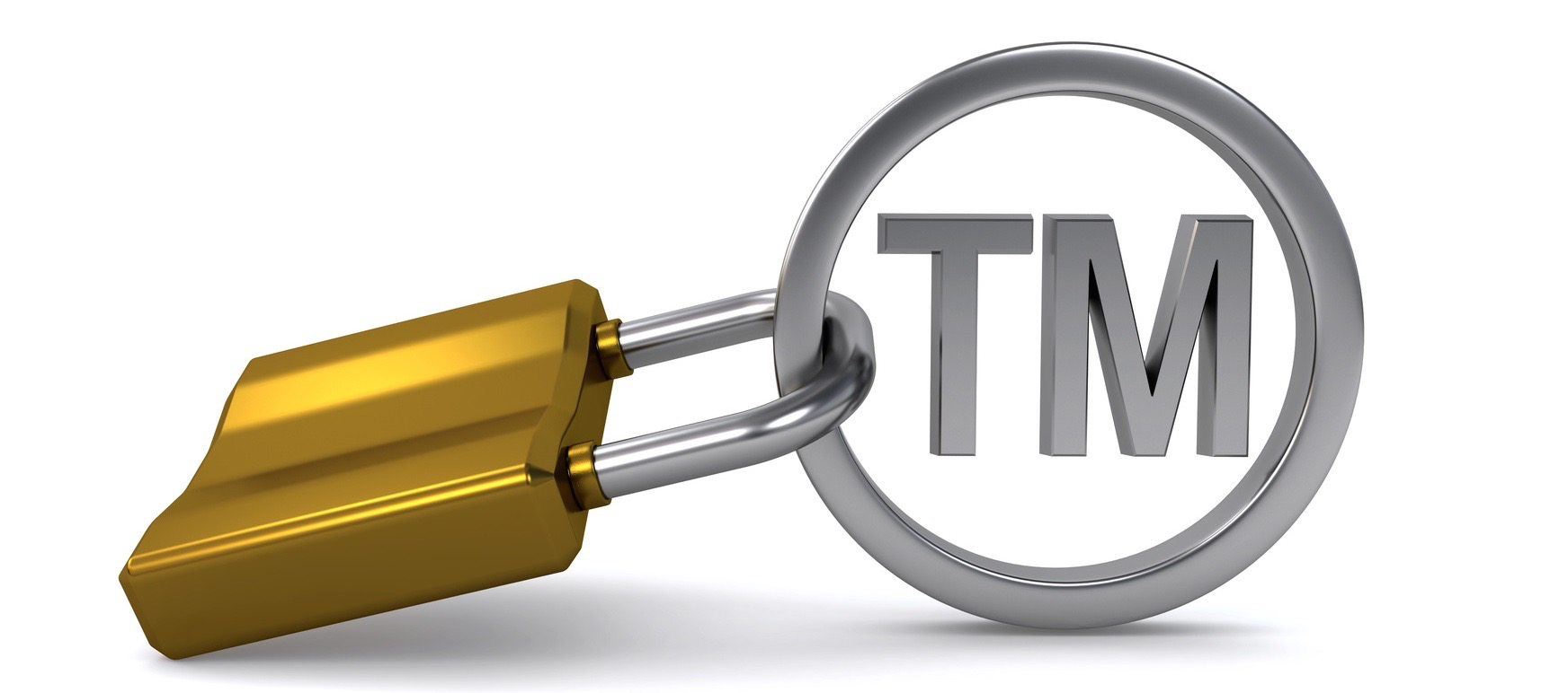 All you need to know about registering a Trademark in India