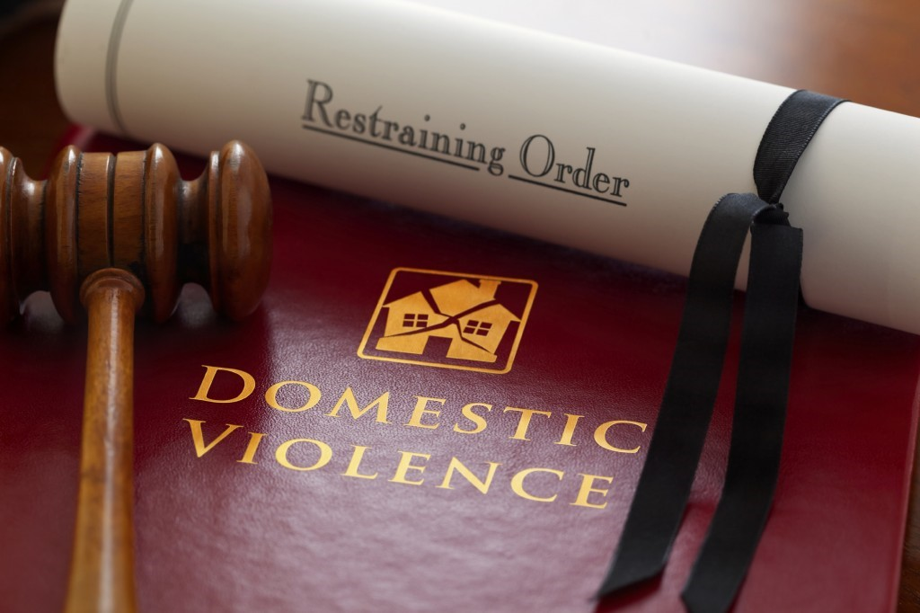 Image result for domestic violence lawyer