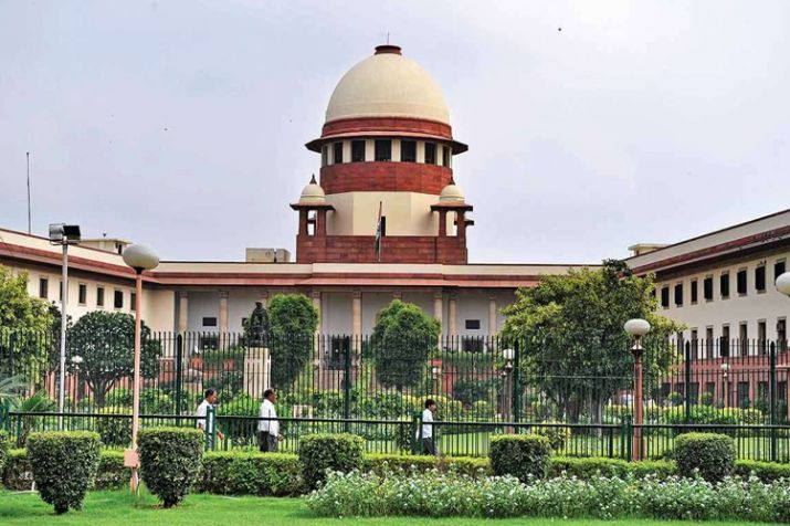 SC decides to revisit key 2004 verdict that barred states from sub-classifying SCs/STs for quota benefits