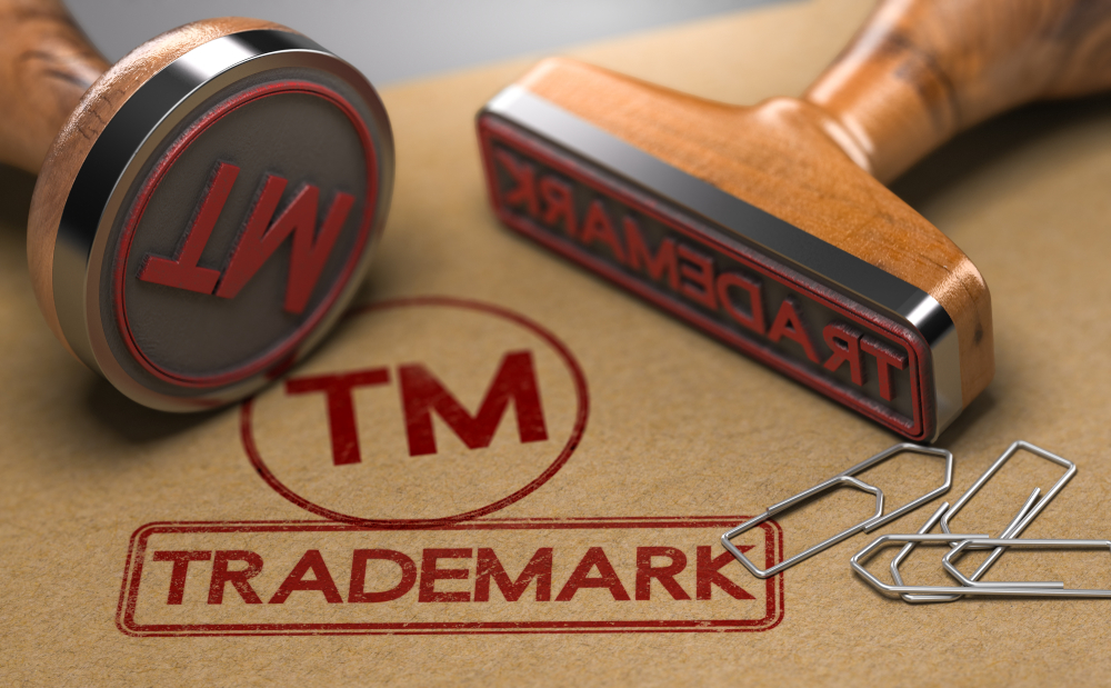 What to do when your trademark is similar to one that is registered as a  Business Name