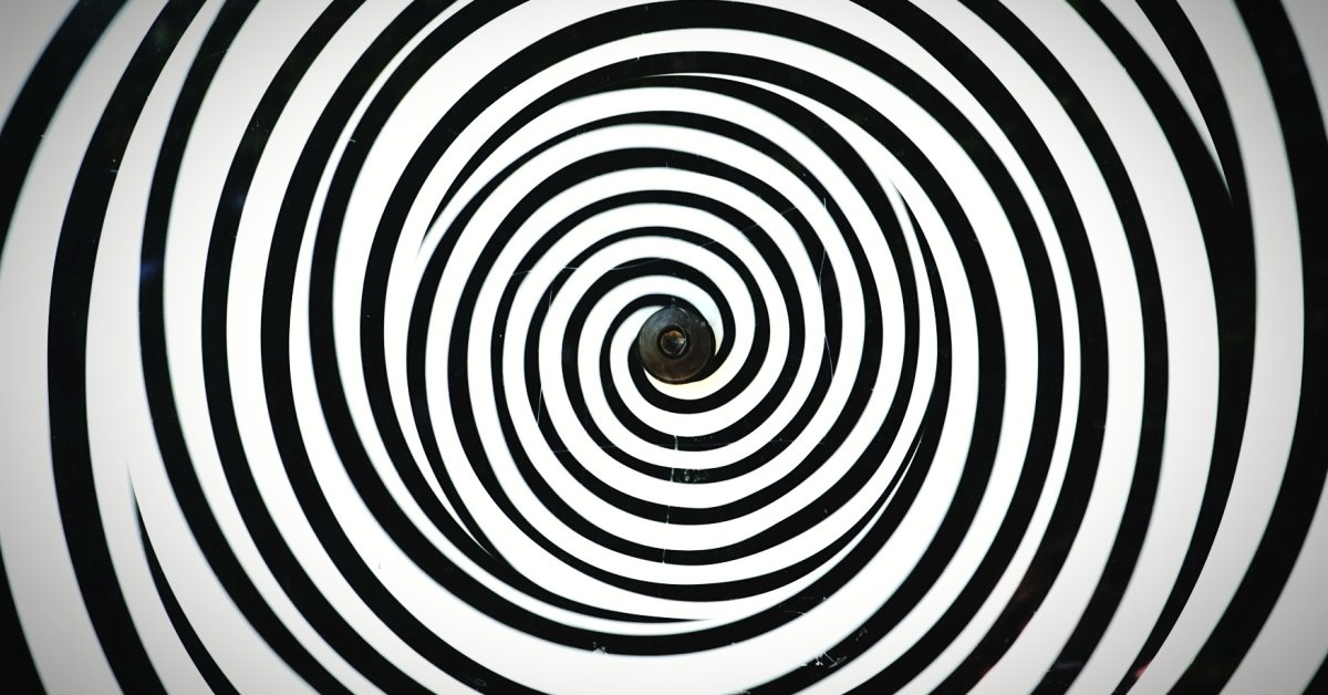 Use Of Hypnosis In Criminal Activity